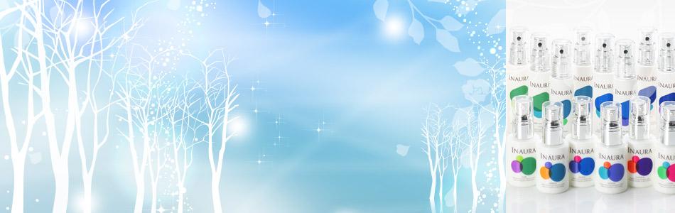 東武東上線下赤塚駅のトータルエステサロンならGreen jewel-グリーンジュエル | グリーンジュエル[板橋区]